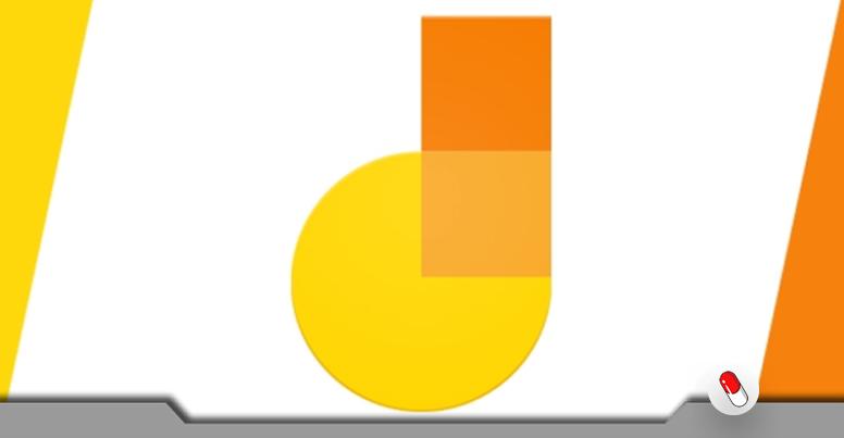 capa-google-jamboard-jam-vitaminanerd