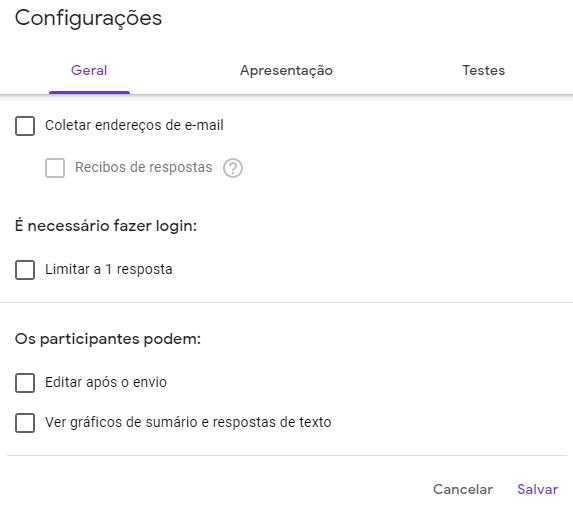 configuracoes-google-formulario-vitaminanerd