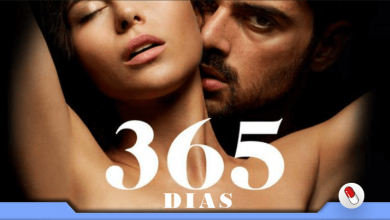 Photo of 365 Dias – A romantização do relacionamento abusivo