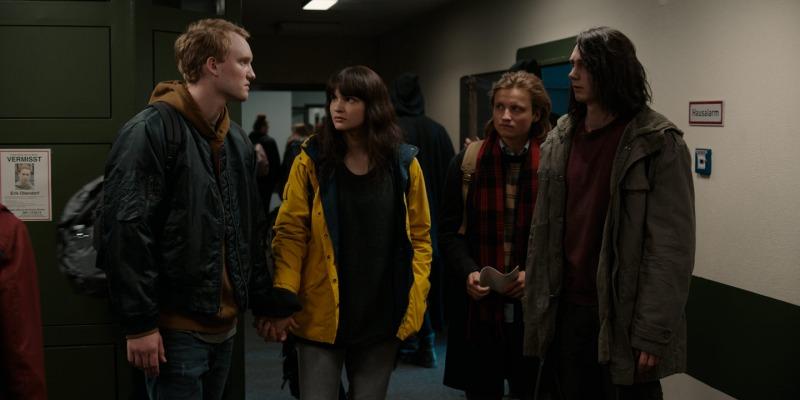 Dark - 3ª temporada