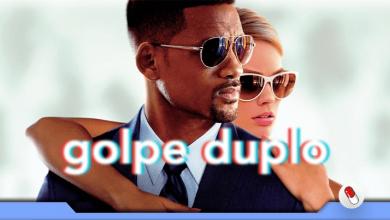 Photo of Golpe Duplo, típico filme que engana o público