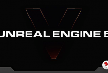 Photo of Unreal Engine 5 traz evolução para os games!