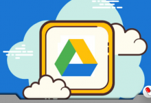 google-drive-vitaminanerd-capa