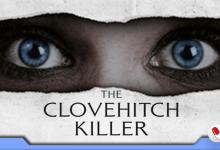 Photo of O Assassino de Clovehitch, e os segredos de nossos pais