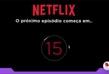"""Photo of Opinião: """"Maratonar"""" séries é um saco"""