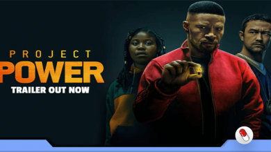 Photo of Power – efeitos especiais impressionantes na Netflix