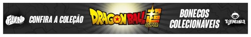 Dragon Ball para pc