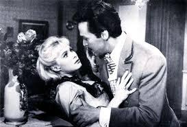 Cena do filme de 1959
