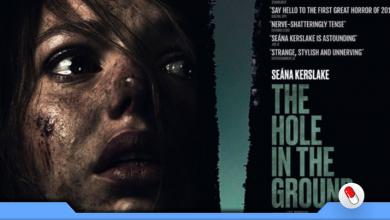 Photo of The Hole in The Ground – Terror clichê que não assusta