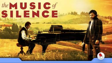 Photo of A Música do Silêncio – Uma cinebiografia não oficial
