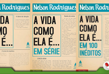 Photo of Série A Vida Como Ela É…, de Nelson Rodrigues