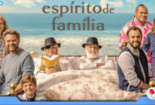 Photo of Espírito de Família – lançamento A2 Filmes