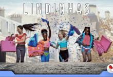 Photo of Lindinhas – Um tratado real sobre a adolescência