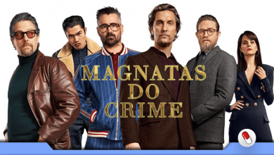 Photo of Magnatas do Crime – Elegância em primeiro lugar