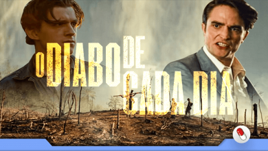Photo of O Diabo de Cada Dia – Drama geracional