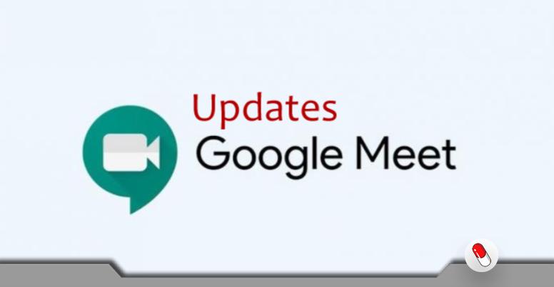 capa-google-meet-novidades-vitaminanerd