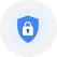 icone-google-meet-vitaminanerd-funcionalidade