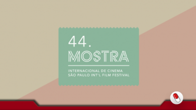Photo of 44ª Mostra Internacional de Cinema