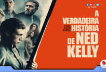 Photo of A Verdadeira História de Ned Kelly