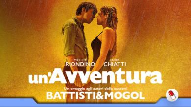 Photo of Un'avventura – Inspirado nas músicas de Lucio Battisti