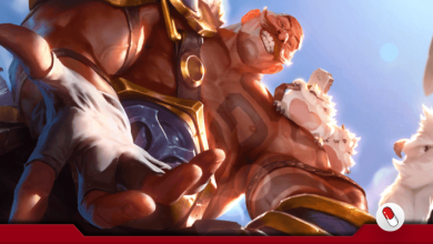 Photo of 10 curiosidades sobre o Braum – Se Liga!