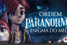 Photo of Ordem Paranormal: Enigma do Medo