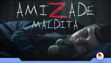 Photo of Amizade Maldita ou Z, um novo Babadook