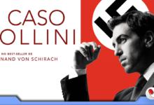 Photo of O Caso Collini – lançamento A2 Filmes
