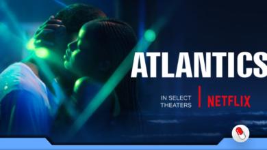 Photo of Atlantique – A volta dos que não foram, em drama sublime
