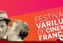 Photo of Festival Varilux de Cinema Francês 2020 – 11 anos