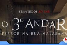 Photo of O 3º andar – Terror na Rua Malasaña