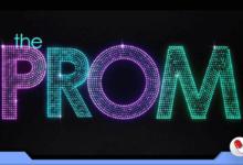 Photo of The Prom – A Festa de Formatura – Netflix