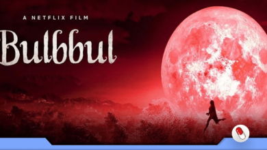 Photo of Bulbbul – Fábula de horror foge de convenções de Hollywood