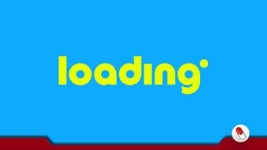 Photo of Loading TV – um canal de eSports, anime e cultura pop