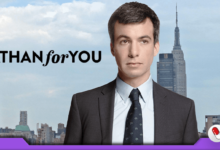 Photo of Nathan For You – A Natureza muito humana de Nathan Fielder