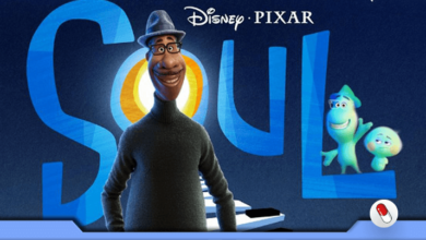 Photo of Soul – Pixar repete fórmula – Disney +