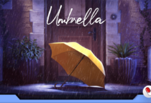 Photo of Umbrella – curta animado brasileiro qualificado para Oscar