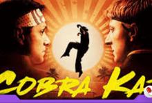 Photo of Cobra Kai – 3ª temporada – que tal uma opinião?