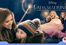 Photo of Fada Madrinha – Disney faz piada com próprios clichês