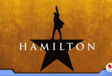 Photo of Hamilton – cantando o hype no Disney Plus