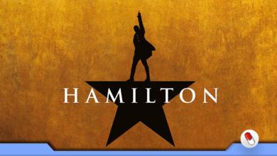 Photo of Hamilton – cantando o hype no Disney Plus