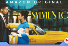 Photo of O Amor de Sylvie – Romance e música nos anos 60