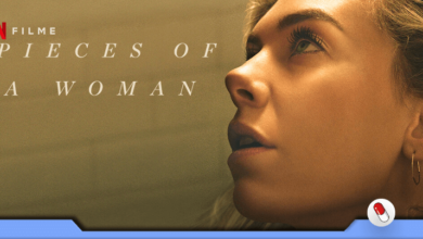 Photo of Pieces of a Woman – novo drama na Netflix