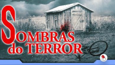 Photo of Sombras do Terror – dos produtores executivos de SAW