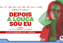 Photo of Depois a Louca Sou Eu – Comédia dramática bem atual