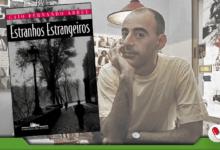 Photo of Estranhos Estrangeiros – Coletânea Caio Fernando Abreu