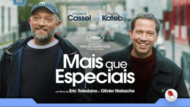 Photo of Mais que Especiais – California Filmes