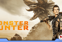 Photo of Monster Hunter – Milla à millanesa