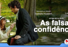 Photo of As Falsas Confidências – Supo Mungam Films