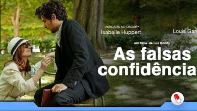 Photo of As Falsas Confidências – Supo Mungam Films